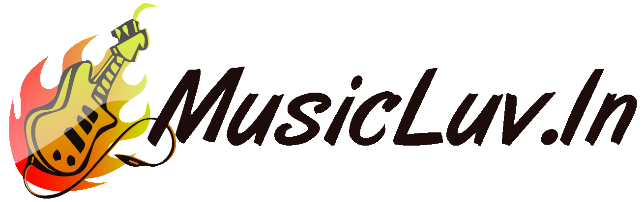 MusicLuv.IN